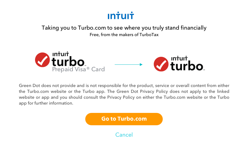 Turbo Prepaid Card Log In – Access Your Account